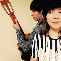 サックス&ギターMyu-Skyコンサート